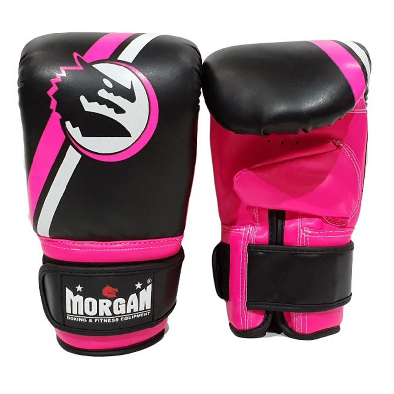 Morgan Sports **FREE DELIVERY** Classic Boxing Gloves Bag Mitts 5 Sizes