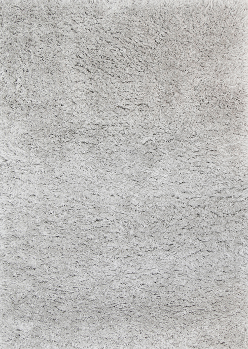 Urmia-Super-Soft-Plush-Silver-Grey-Shaggy-Floor-Rug-5-Sizes-FREE-DELIVERY thumbnail 27